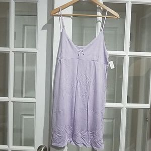 Nwt Gap Body Intimates